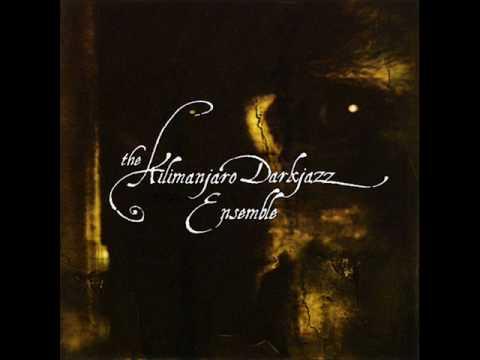 the-kilimanjaro-darkjazz-ensemble-parallel-corners-masterfulkot