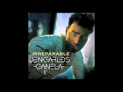 jencarlos-canela-irreparable-pseudo-video-umle