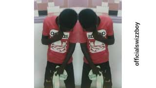 Morell new song haba