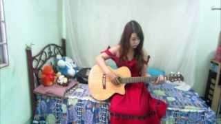 Broken things - Jennifer Paige (Fanmade Video)