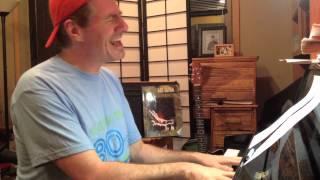 Skip Brevis - I Made it Through the Rain
