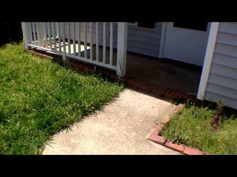 1206 Eagle Rock LN, Charlotte- MIC Video