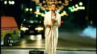 Gareth Gates - Unchained Melody (lyrics)