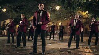 La Imponente Vientos de Jalisco - Con quien estes (Video Oficial) HD