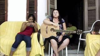 ME ESVAZIAR - Nívea Soares