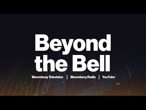 Beyond the Bell 07/26/2021