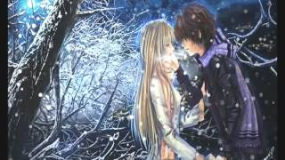Nightcore - Together