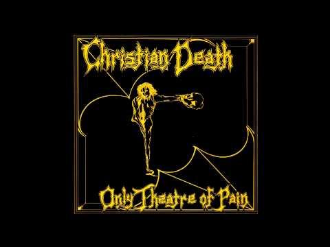 christian-death-cavity-first-communion-micke-rj