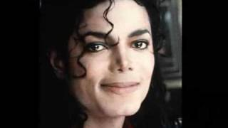 Michael Jackson - Got To Be There (Tribute) HQ