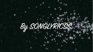 Martin Solveig - The Night Out ( Lyrics ) ( New Version ) ( HD )