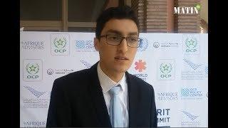 Objectifs du développement durable : «The Councils Summit» réunit 300 étudiants du monde à Marrakech