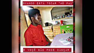 Masta - Mô Pai (Feat Yuri Da Cunha)