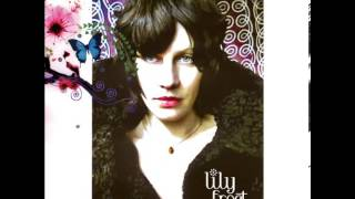 Lily Frost - Cine Magique (2006) - 13 The Priscillas' Song
