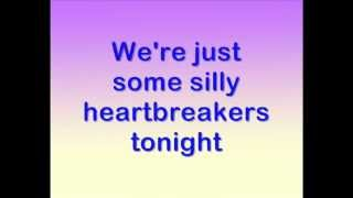 Jennifer Lopez - Hypnotico Lyrics