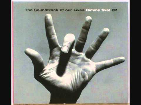 the-soundtrack-of-our-lives-dow-jones-syndrome-mralstec