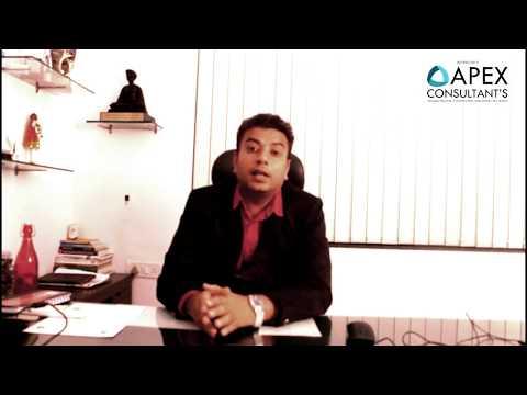 Dissertation Writing Assistance Kolkata