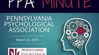 PPA Minute March 24, 2016