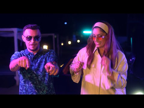 Radics Gigi feat. Burai – A nagy semmi
