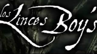 Linces Boyz - Los Consejos del Viejon