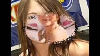 Alexa Vega - Isle of Dreams (Spy Kids 2)
