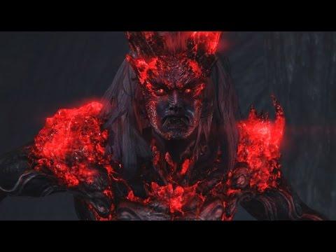 Watch Us Kill Nioh's Toughest Boss Yet