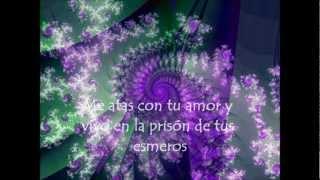 Pájaro Errante- Los Nocheros.wmv