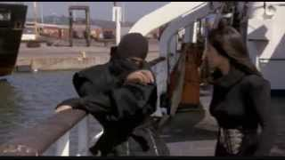 American Ninja 3: Fight vs Ninjas 03