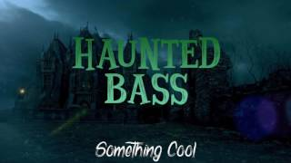[Bass House/Dubstep] Something Cool - Haunted Bass