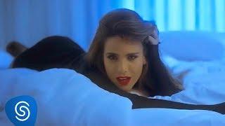 """Wanessa Camargo - Anestesia (Álbum """"33"""") [Video Oficial]"""