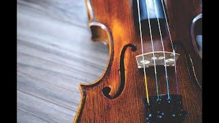 Free easy violin sheet music, Happy Birthday To You