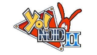 Boss Theme - Yo! Noid 2: Enter the Void