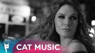 Anna Lesko - Foc si scrum (Official Video)