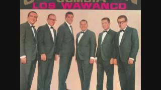 Los Wawanco   El Cafetero