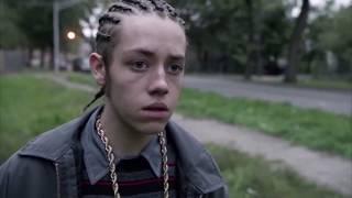 XXXTENTACION - everybody dies in their nightmares(RUS LYRICS)