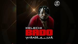 Kelechi Africana - Bado Wanajiuliza (Official Audio)
