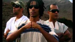 Natiruts   Jamaica Roots