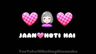 Tu kitni acchi h | maa | lyrical | neha kakkar | mothers day | mothers day special | lyrics