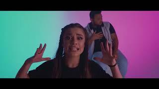 [PlayBack] DJ PV - Seu Amor ft. Isadora Pompeo e Eli Soares