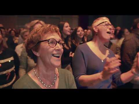 Ultimas 2019: Allez Chantez!
