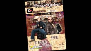 14 02 funky kitchen sofia dj doncho & spens.mpg