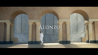 "Alonzo - ""Na You Gbaing Gbaing"" (Official Music Video)"