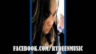 Rydeen - Hindi Kita Iiwan