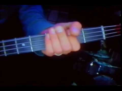 mudhoney-no-song-iii-mudhoneyofficial