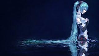 Nightcore - Echo Lake