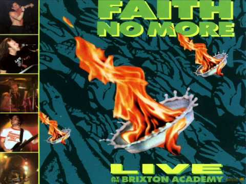 faith-no-more-the-cowboy-song-whitespyder170