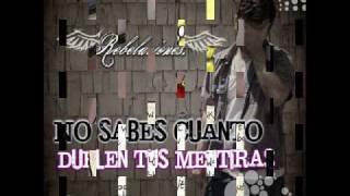Angel De Luz La Incontenible Banda Astilleros