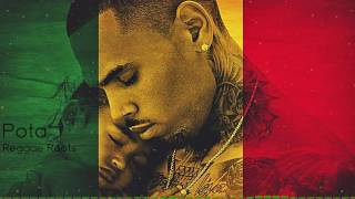 🚥 Chris Brown - Live Without (Reggae Cover)