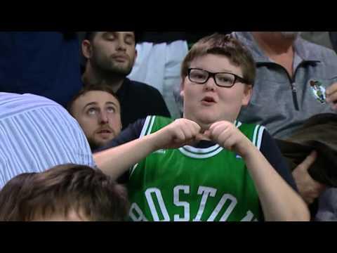 Best Bloopers of the 2015-16 NBA Season!