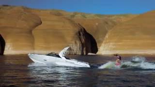 Wake Surfing! World's Best Athletes! | DEVINSUPERTRAMP