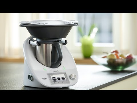Comparte Thermomix - Recetas de Navidad Thermomix ® TM5